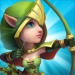 Castle Clash Gilda Reale 1.6.3 APK MODs Unlimited Money Hack Download for android