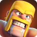 Clash of Clans 13.180.10 APK MODs Unlimited Money Hack Download for android