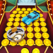 Coin Dozer Casino 2.7 APK MODs Unlimited Money Hack Download for android