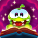Cut the Rope Magic 1.12.2 APK MODs Unlimited Money Hack Download for android