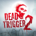 Dead Trigger 2 Zombie Shooter Games Fps 1 6 7 Apk Mods