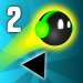 Dash till Puff 2 1.4.4 APK MODs Unlimited Money Hack Download for android