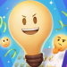 Emoji Pass 1.1.7 APK MODs Unlimited Money Hack Download for android