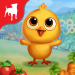 FarmVille 2 Country Escape 14.8.5331 APK MODs Unlimited Money Hack Download for android