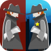 Find The Differences – The Detective 1.4.8 APK MODs Unlimited Money Hack Download for android