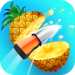 Fruit Cut 1.1.1 APK MODs Unlimited Money Hack Download for android