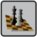 Fun Chess Puzzles Free – Tactics 2.6.8 APK MODs Unlimited Money Hack Download for android