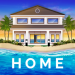 Home Design Hawaii Life 1.1.06 APK MODs Unlimited Money Hack Download for android