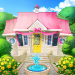 Home Memories 0.53.2 APK MODs Unlimited Money Hack Download for android