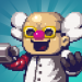 Idle Mastermind 0.17 APK MODs Unlimited Money Hack Download for android