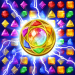 Jewels Magic Mystery Match3 2.1.22 APK MODs Unlimited Money Hack Download for android