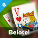 Multiplayer Belote Coinche 6.5.0 APK MODs Unlimited Money Hack Download for android