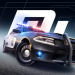 Nitro Nation Drag Drift 6.8.0 APK MODs Unlimited Money Hack Download for android