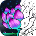 Paint By Number – Free Coloring Book Puzzle Game 2.17.1 APK MODs Unlimited Money Hack Download for android