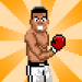 Prizefighters 2.7.4.2 APK MODs Unlimited Money Hack Download for android