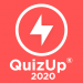 QuizUp 4.1.3 APK MODs Unlimited Money Hack Download for android