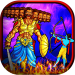 Ramayan Games 1 APK MODs Unlimited Money Hack Download for android