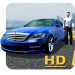 Real Car Parking 3D 5.9.2 APK MODs Unlimited Money Hack Download for android