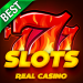 Real Casino – Free Vegas Casino Slot Machines 4.0.525 APK MODs Unlimited Money Hack Download for android