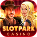 Slotpark – Online Casino Games Free Slot Machine 3.13.0 APK MODs Unlimited Money Hack Download for android