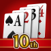 Solitaire Victory – 2020 Solitaire Collection 100 8.2.2 APK MODs Unlimited Money Hack Download for android