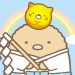 Sumikko gurashi-Puzzling Ways 2.0.5 APK MODs Unlimited Money Hack Download for android