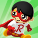 Tag with Ryan 1.9.0 APK MODs Unlimited Money Hack Download for android