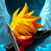 Tap Titans 2 – Heroes Adventure. The Clicker Game 3.9.1 APK MODs Unlimited Money Hack Download for android