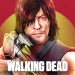 The Walking Dead No Mans Land 3.7.3.3 APK MODs Unlimited Money Hack Download for android