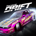 Torque Drift 1.7.7 APK MODs Unlimited Money Hack Download for android