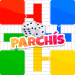 Turbo Parchis 2.54.3 APK MODs Unlimited Money Hack Download for android