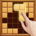 Wood Block Puzzle – Free Classic Block Puzzle Game 1.6.6 APK MODs Unlimited Money Hack Download for android