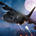 Zombie Gunship Survival 1.5.13 APK MODs Unlimited Money Hack Download for android