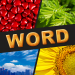 4 Pics 1 Word Cookie 1.4 APK MODs Unlimited Money Hack Download for android