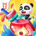 Baby Pandas Summer Juice Shop 8.45.00.03 APK MODs Unlimited Money Hack Download for android