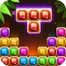 Block Puzzle Jewel – Free Game Puzzle Classic 3.7 APK MODs Unlimited Money Hack Download for android