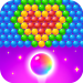 Bubble Shooter 2020 1.1.6 APK MODs Unlimited Money Hack Download for android