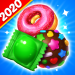 Candy Fever 9.1.5010 APK MODs Unlimited Money Hack Download for android