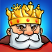 Chess Universe 1.1.1 APK MODs Unlimited Money Hack Download for android