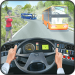 Coach Bus Simulator Parking 5.4 APK MODs Unlimited Money Hack Download for android