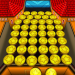 Coin Dozer Sweepstakes 22.0 APK MODs Unlimited Money Hack Download for android