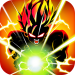 Dragon Shadow Battle Dragon Ball Z – Super Saiyan 1.2 APK MODs Unlimited Money Hack Download for android