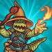 Dungeoning Idle Dungeon Crawler 0.1 APK MODs Unlimited Money Hack Download for android