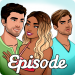 Episode – Choose Your Story 12.60.2 APK MODs Unlimited Money Hack Download for android
