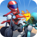 Flipbike.io 7.0.36 APK MODs Unlimited Money Hack Download for android