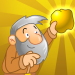 Gold Miner Classic Lite 1.0.10 APK MODs Unlimited Money Hack Download for android