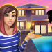Home Street Home Design Game 0.28.4 APK MODs Unlimited Money Hack Download for android