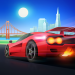 Horizon Chase – World Tour 1.9.1 APK MODs Unlimited Money Hack Download for android