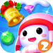 Ice Crush 2 2.5.8 APK MODs Unlimited Money Hack Download for android