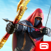 Iron Blade Medieval Legends RPG 2.2.2a APK MODs Unlimited Money Hack Download for android